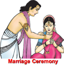 MarriageCeremony